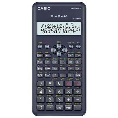 calculadora-casio-FX-570MS-2