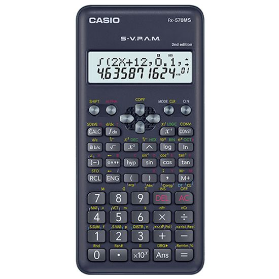 calculadora-casio-FX-570MS-2