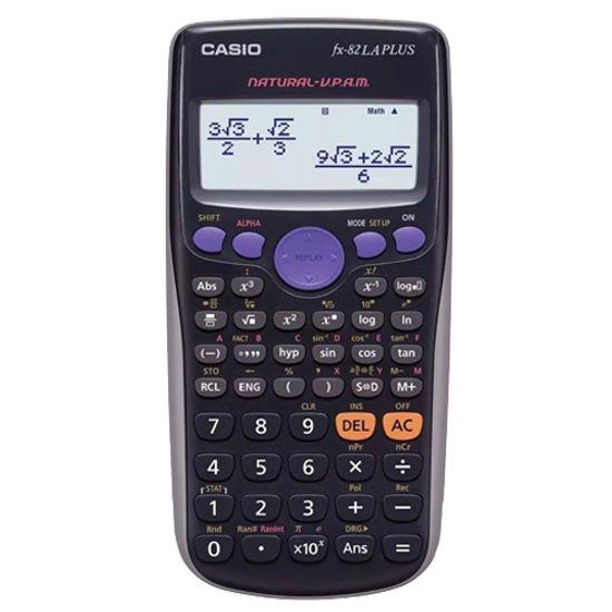 calculadora-casio-FX-82LAPLUS-BK