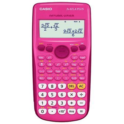calculadora-casio-FX-82LAPLUS-PK