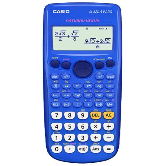 calculadora-casio-FX-82LAPLUS-BU