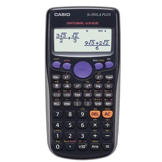 calculadora-casio-FX-350LAPLUS