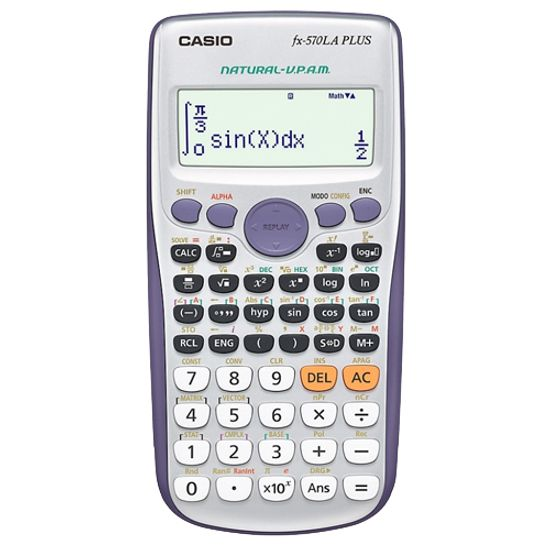calculadora-casio-FX-570LAPLUS