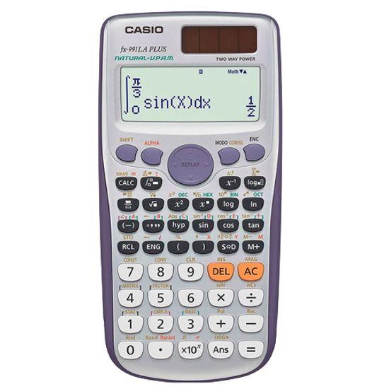 calculadora-casio-FX-991LAPLUS