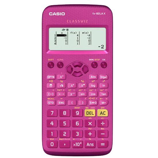 calculadora-casio-FX-82LAX-PK