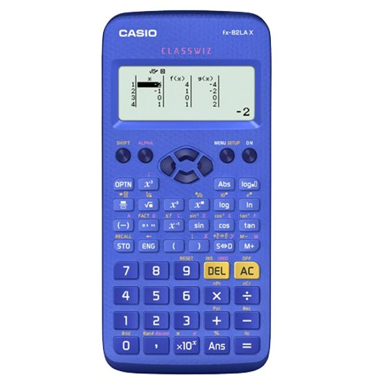 calculadora-casio-FX-82LAX-BU