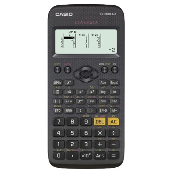 calculadora-casio-FX-350LAX-BK