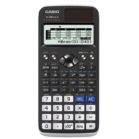 calculadora-casio-FX-991LAX-BK