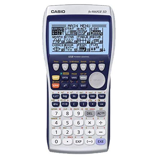 calculadora-casio-FX-9860GIISD