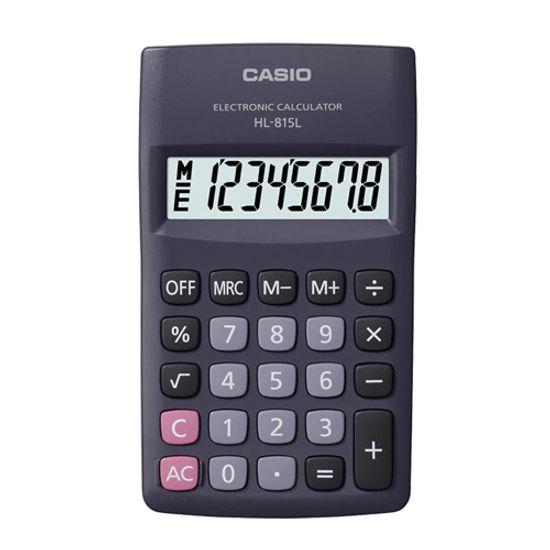 calculadora-casio-HL-815L-BK