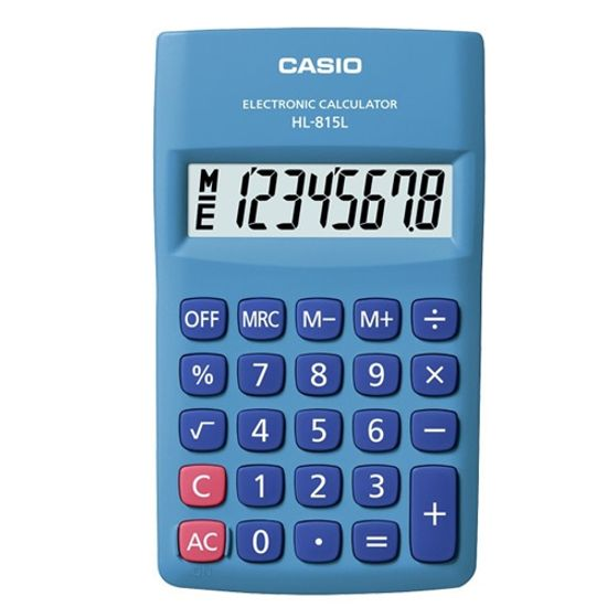 calculadora-casio-HL-815L-BU