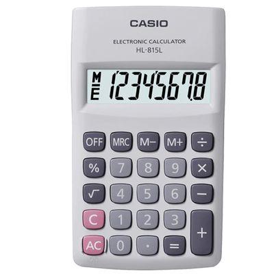 calculadora-casio-HL-815L-WE