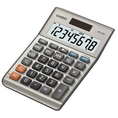calculadora-casio-MS-80B