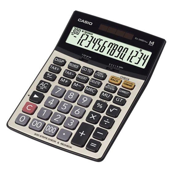 calculadora-casio-DJ-240DPLUS-W