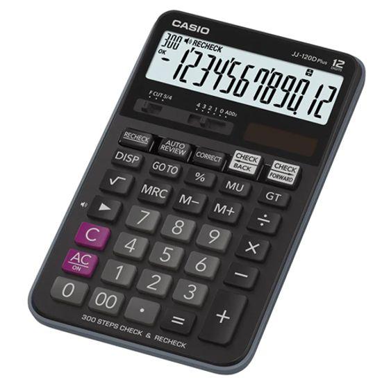 calculadora-casio-JJ-120DPLUS-W