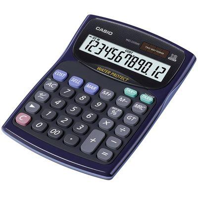 calculadora-casio-WD-220MS-BU