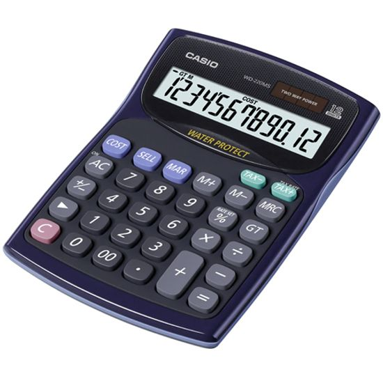 calculadora-casio-WD-220MS-BU