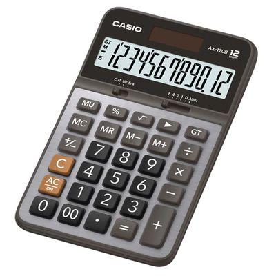 calculadora-casio-AX-120B
