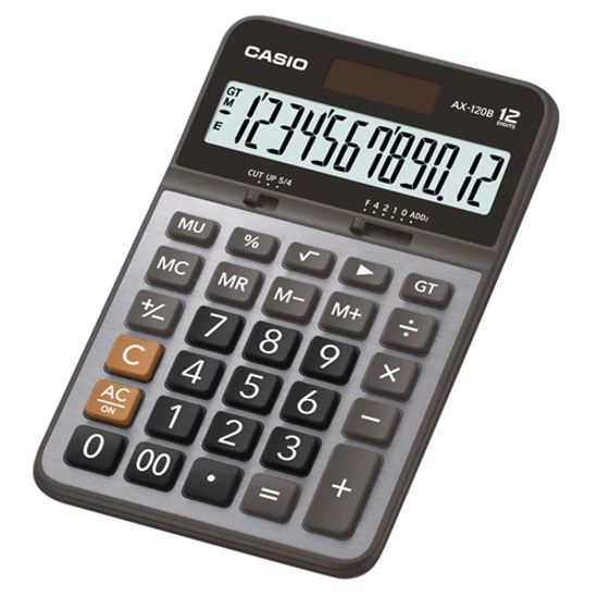 calculadora-casio-AX-120B