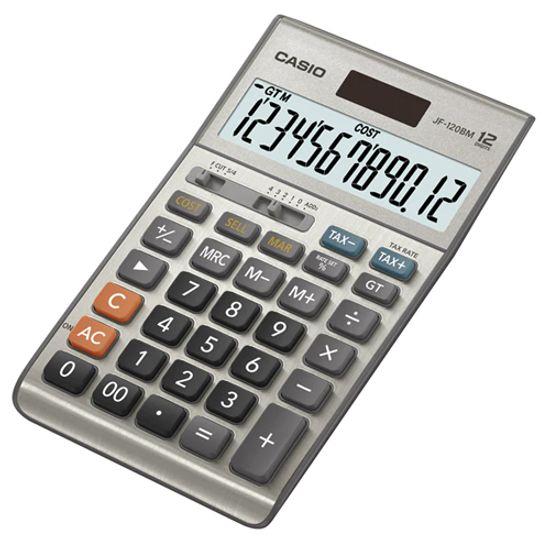 calculadora-casio-JF-120BM