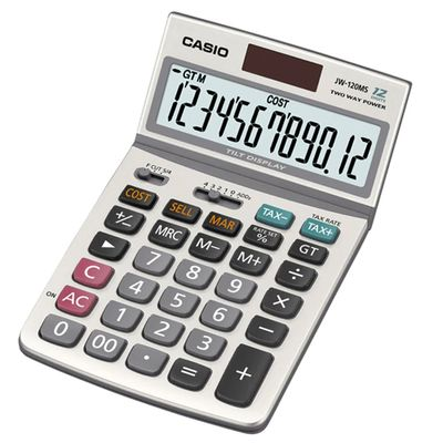 calculadora-casio-JW-120MS