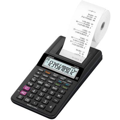 calculadora-casio-HR-8RC-BK