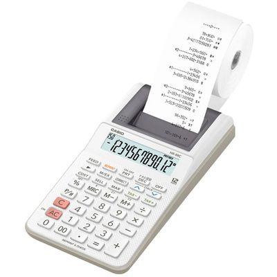 calculadora-casio-HR-8RC-WE