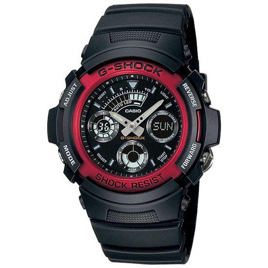 reloj-casio-analogico-digital-aw-591-4a-g-shock