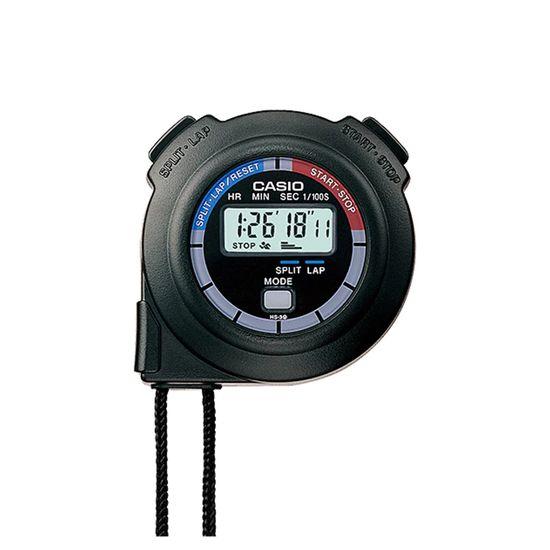 cronometros-casio-de-mano-hs-3v-1b-sport