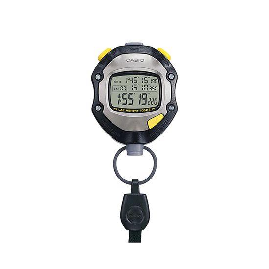 cronometros-casio-de-mano-hs-70w-1-sport