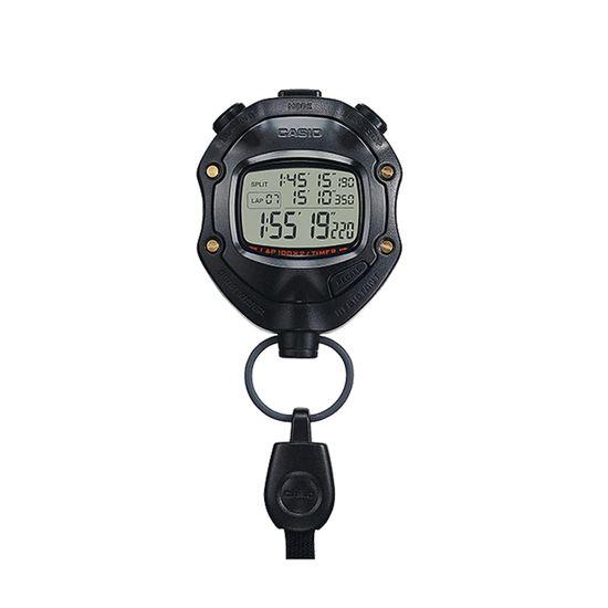 cronometros-casio-de-mano-hs-80tw-sport