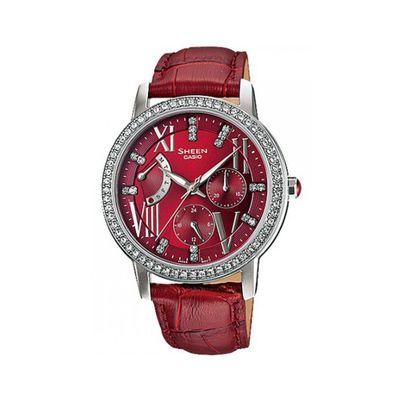 reloj-casio-especial-mujer-she-3025l-4a-sheen