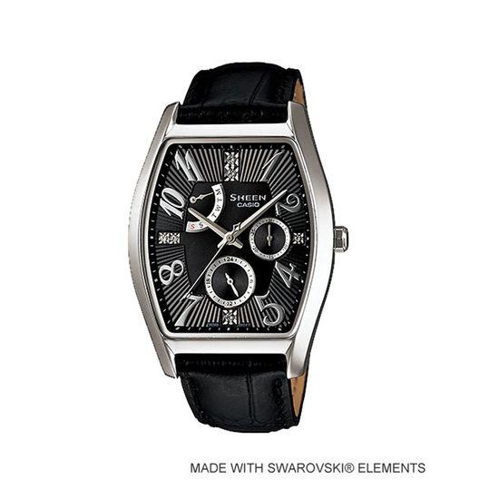reloj-casio-especial-mujer-she-3026l-1a-sheen
