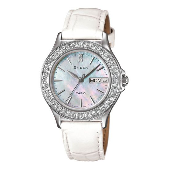 reloj-casio-especial-mujer-she-4800l-7au-sheen