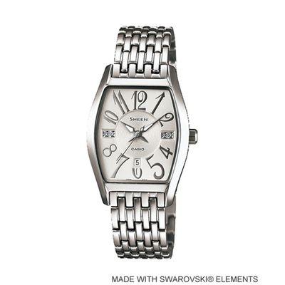 reloj-casio-especial-mujer-she-4027d-7a-sheen