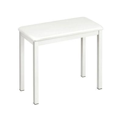 banqueta-casio-color-blanco-cb-7we-accesorios-de-teclado