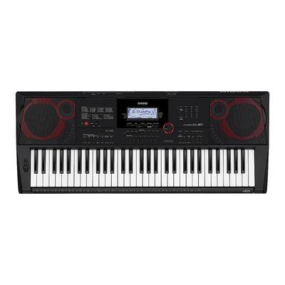 teclado-casio-ct-x3000-instrumento-musical