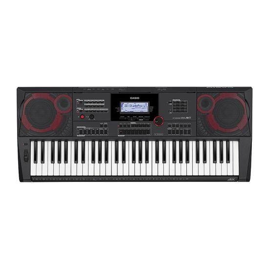 teclado-casio-fuente-de-sonido-aix-ct-x5000-instrumento-musical