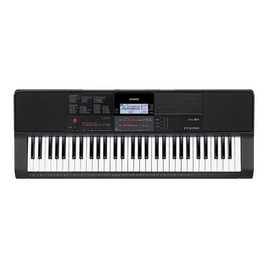 teclado-casio-para-estudios-ct-x700-instrumento-musical