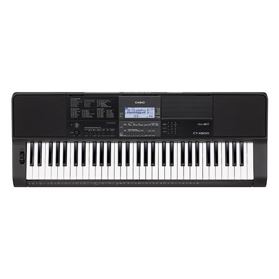 teclado-casio-latin-emi-ct-x800-instrumento-musical