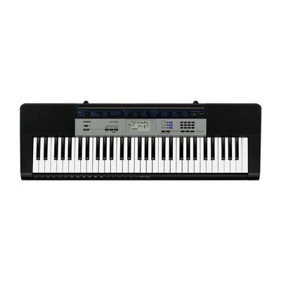 teclado-casio-para-estudios-latin-emi-ctk-1550-instrumento-musical