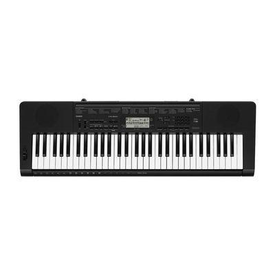teclado-casio-estudios-emi-ctk-3500-instrumento-digital