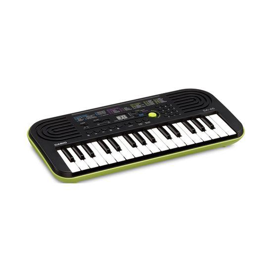 teclado-casio-mini-sa-46h2-keyboard-ninja