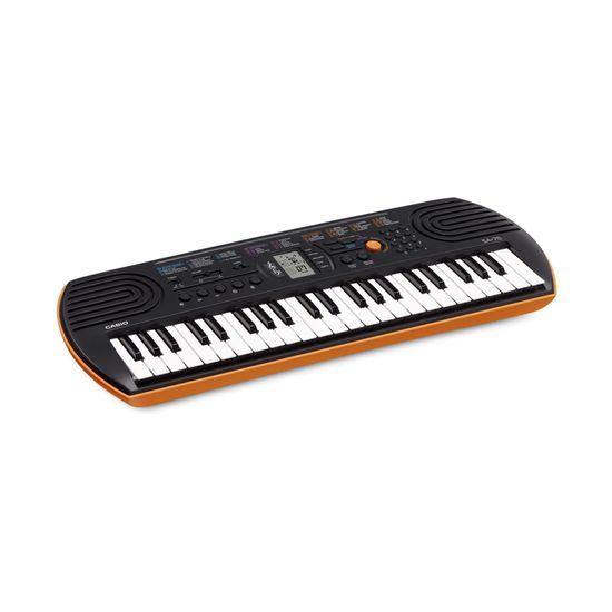 teclado-casio-mini-sa-76h2-super-sonido