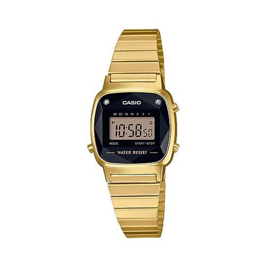 reloj-de-mujer-casio-metal-la-670wgad-1-linea-regular