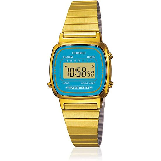 reloj-de-mujer-casio-metal-la-670wga-linea-regular