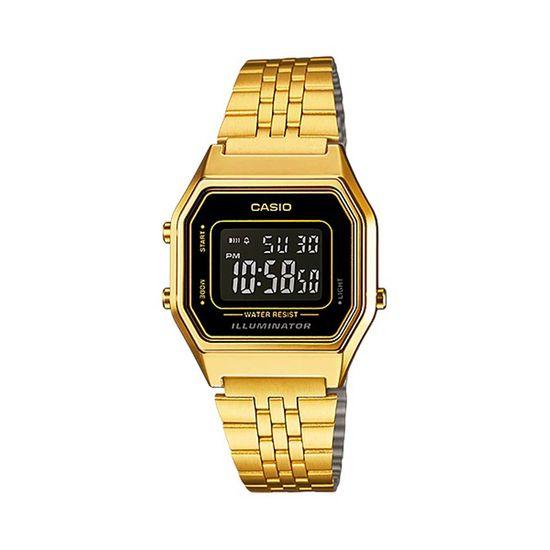 reloj-de-mujer-casio-metal-la-680wga-1b-linea-regular
