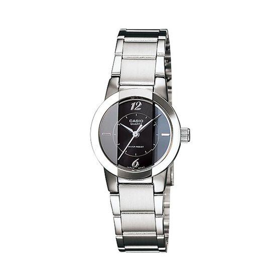 reloj-de-mujer-casio-metal-ltp-1230d-1-linea-regular