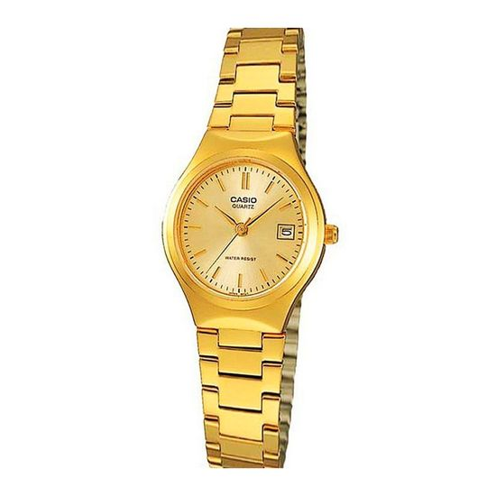 reloj-de-mujer-casio-metal-ltp-1275g-9a-linea-regular