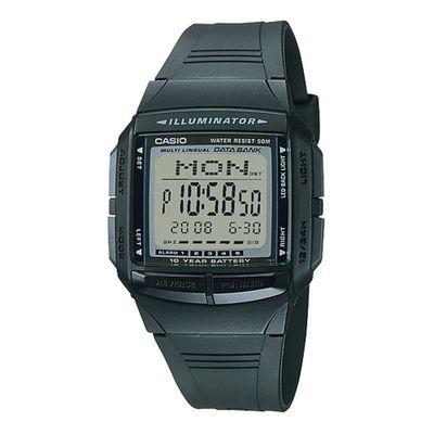 reloj-de-hombre-casio-plastico-db-36-9av-linea-regular